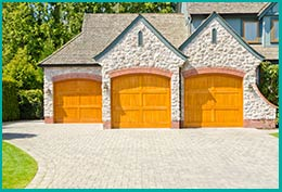 ;Garage Door Mobile Service Repair New York, NY 212-918-5377