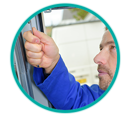 Garage Door Mobile Service Repair New York, NY 212-918-5377